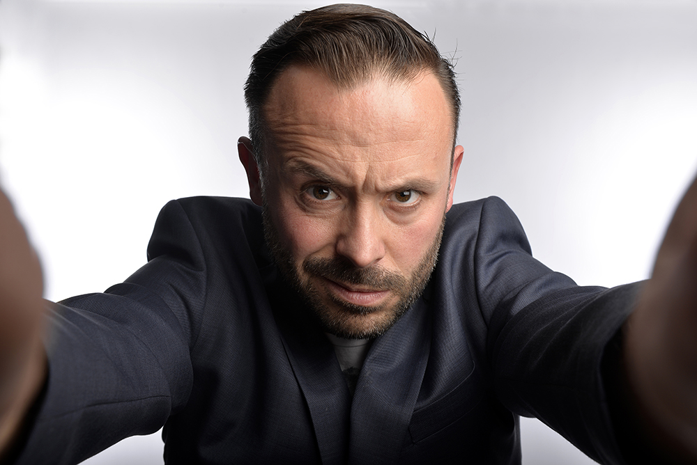 geoff norcott_0323_photo by steve ullathorne